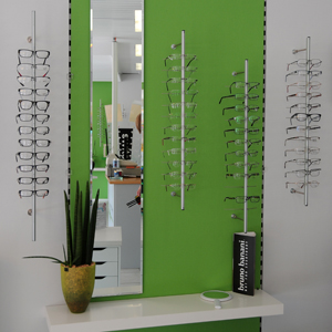 Optik Steinebrey 13